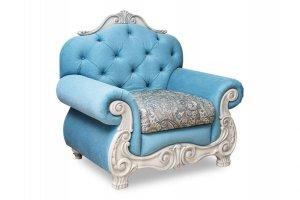 Кресло Орфей - Мебельная фабрика «МЕБЕЛЬ-ЮГ»
