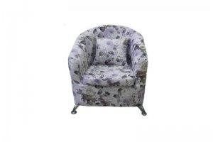 Кресло Орхидея 37 - Мебельная фабрика «Орхидея»