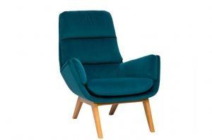 Кресло Орхус - Мебельная фабрика «Юнитал»