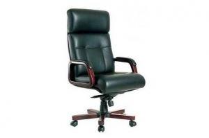 Кресло Orient Db-720 - Мебельная фабрика «Фристайл»