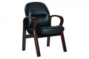Кресло Orient SB-001 - Мебельная фабрика «Фристайл»