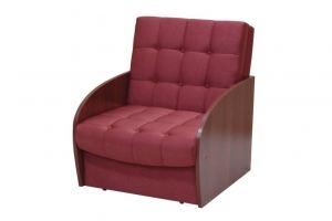 Кресло Оригинал - Мебельная фабрика «Фокус»