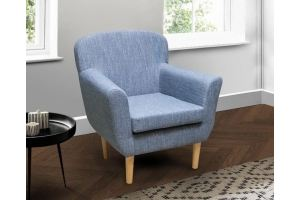 Кресло Орион - Мебельная фабрика «М-Стиль»