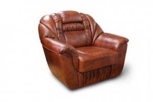 Кресло Орион - Мебельная фабрика «DiWell»