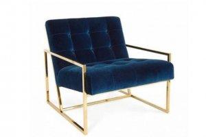Кресло Орландо - Мебельная фабрика «MILAVIO»