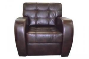 Кресло Орлеан - Мебельная фабрика «Фато»