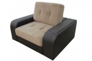 Кресло Оскар - Мебельная фабрика «Alenden»