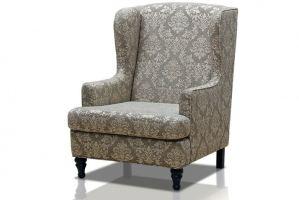 Кресло Оскар - Мебельная фабрика «Diron»
