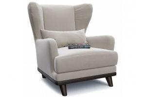 Кресло Оскар - Мебельная фабрика «Фабрика уюта»