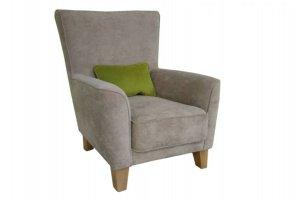 Кресло Остин - Мебельная фабрика «Правильная мебель»