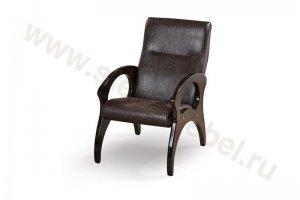 Кресло Остин - Мебельная фабрика «Стелла»