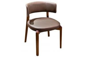 Кресло Отавио - Мебельная фабрика «Эволи»