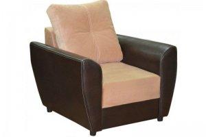 Кресло-отдыха Альтаир - Мебельная фабрика «Росмебель»