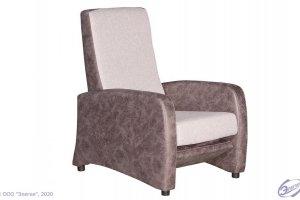 Кресло отдыха Релакс - Мебельная фабрика «Элегия»