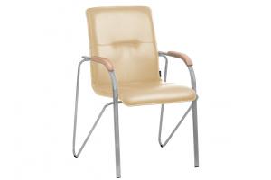 Кресло PA-16 - Мебельная фабрика «МЕТТА»