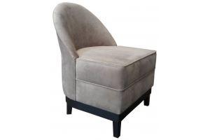 Кресло Palermo - Мебельная фабрика «Соната-Про»