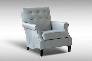 Кресло Палермо - Мебельная фабрика «Эстетика»