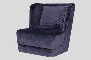 Кресло Palma - Мебельная фабрика «HASTA»