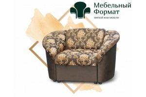 Кресло Пальмира - Мебельная фабрика «Мебельный Формат»