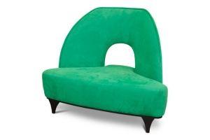 Кресло Paschal - Мебельная фабрика «Ottostelle»