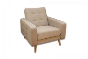Кресло Патрик - Мебельная фабрика «АНТ»