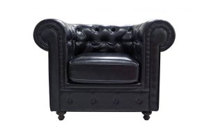 Кресло Плаза-2 - Мебельная фабрика «Новая мебель»