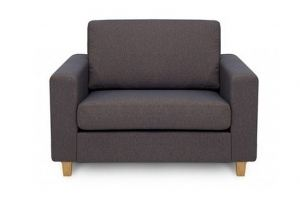 Кресло Пори слипинг - Мебельная фабрика «FURNY»