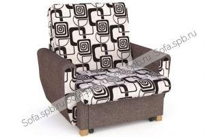 Кресло поролон рогожка - Мебельная фабрика «Софа»