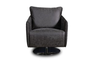 Кресло Porter - Мебельная фабрика «O'PRIME»