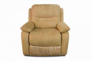 Кресло Портленд без механизма - Мебельная фабрика «Bo-Box»