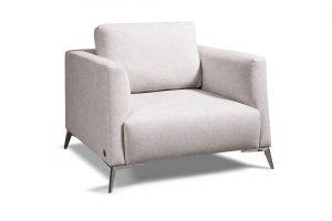 Кресло Портофино - Мебельная фабрика «Прогресс»