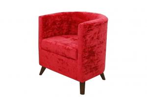 Кресло Прада - Мебельная фабрика «Mobelgut»