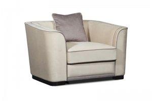 Кресло Прадо - Мебельная фабрика «Майя»