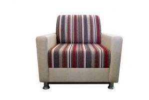 Кресло Премьер 1 - Мебельная фабрика «Виктория Мебель»