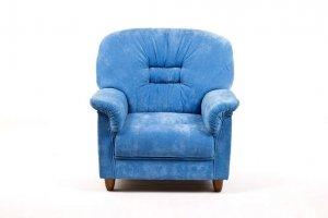 Кресло Премьер - Мебельная фабрика «Фристайл»