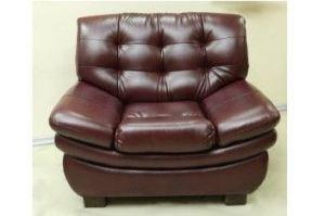 Кресло Премьер - Мебельная фабрика «Классик»