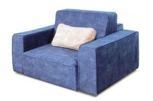 Кресло Premier - Мебельная фабрика «Гармония»