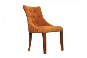 Кресло Premiere - Мебельная фабрика «Фабрика уюта»