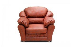 Кресло Премиум - Мебельная фабрика «Мебель на Черниговской»