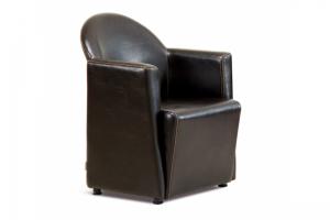 Кресло Prestij - Мебельная фабрика «Соната-Про»