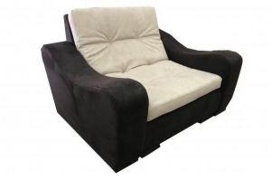 Кресло Престиж 12 - Мебельная фабрика «Данко»
