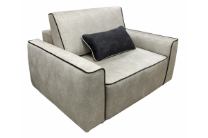 Кресло Престиж 18 - Мебельная фабрика «Данко»