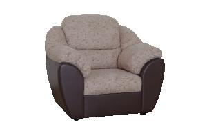 Кресло Престиж - Мебельная фабрика «Некрасовых»