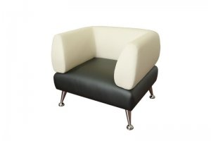 Кресло Престиж - Мебельная фабрика «КАСКАД»