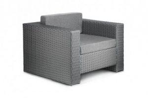 Кресло Престиж - Мебельная фабрика «LoSk»