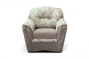 Кресло Престиж - Мебельная фабрика «Мебель АРТ»