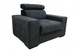 Кресло Престиж 5 - Мебельная фабрика «Данко»