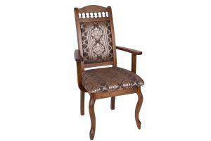 Кресло Престиж-В - Мебельная фабрика «Багсан»