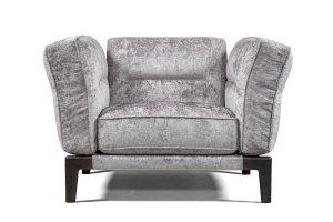 Кресло Престон - Мебельная фабрика «NEXTFORM»