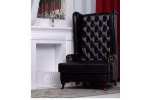 Кресло Президент - Мебельная фабрика «Тиолли»